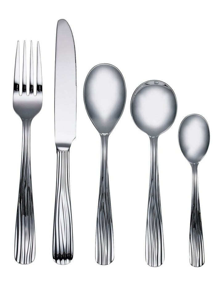 BERLIN Cutlery Set - 40 Piece image 3