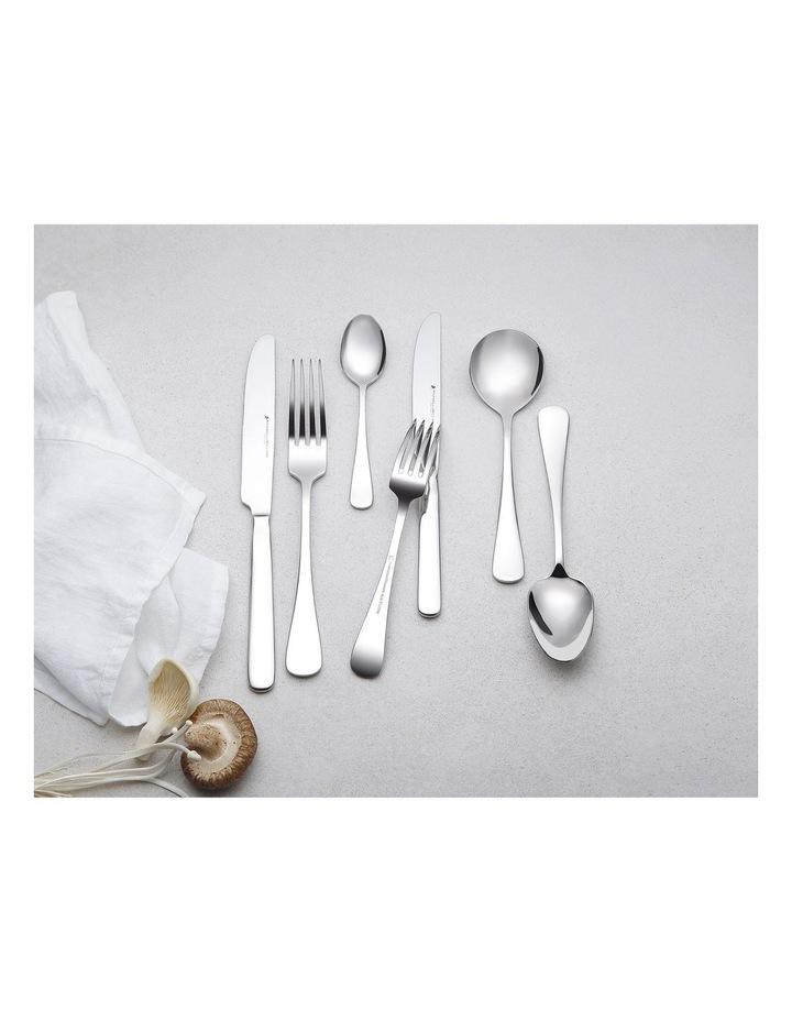 Madison 42pc Cutlery Set Gift Boxed image 2