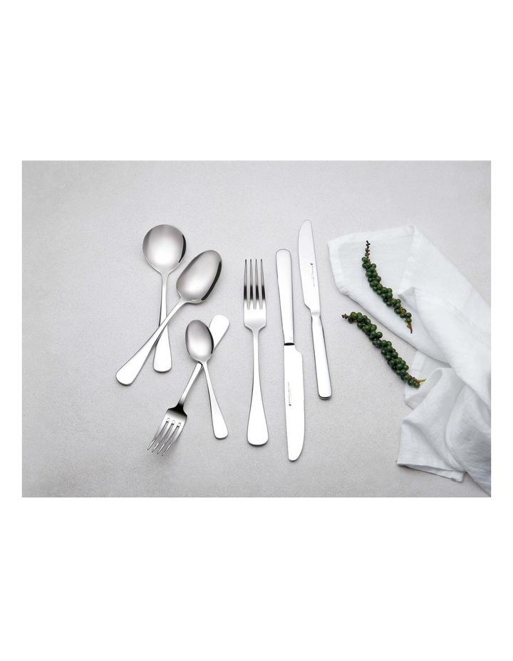 Madison 56pc Cutlery Set Gift Boxed image 2