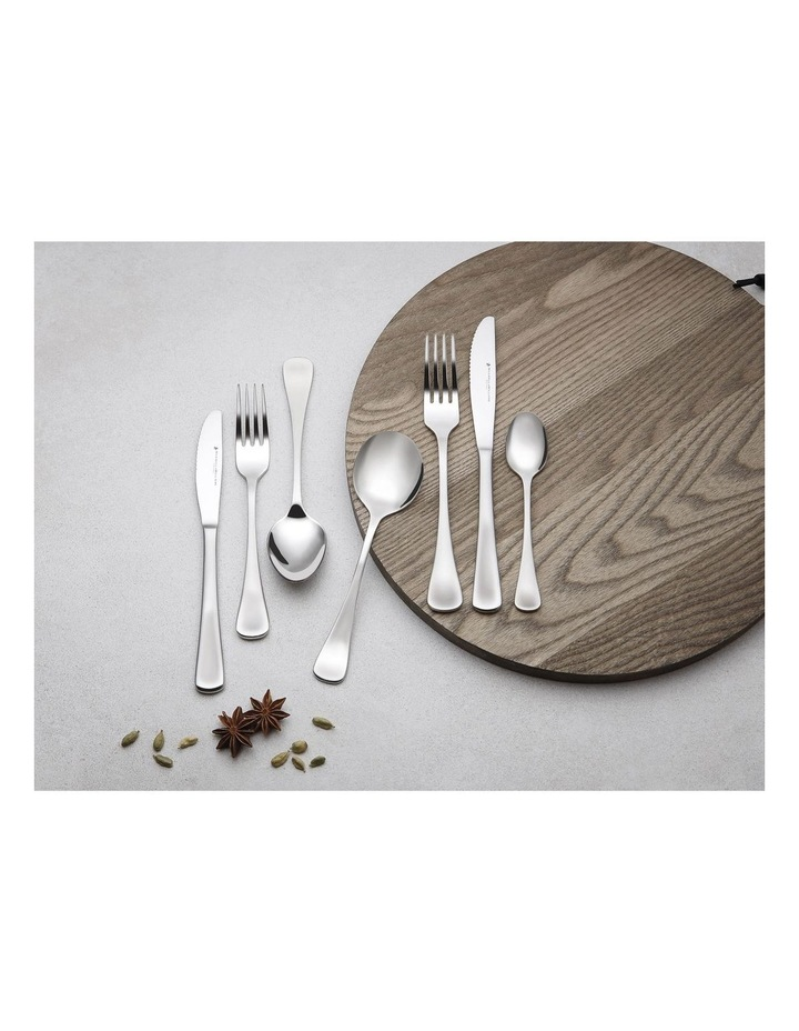Cosmopolitan 56pc Cutlery Set Gift Boxed image 2