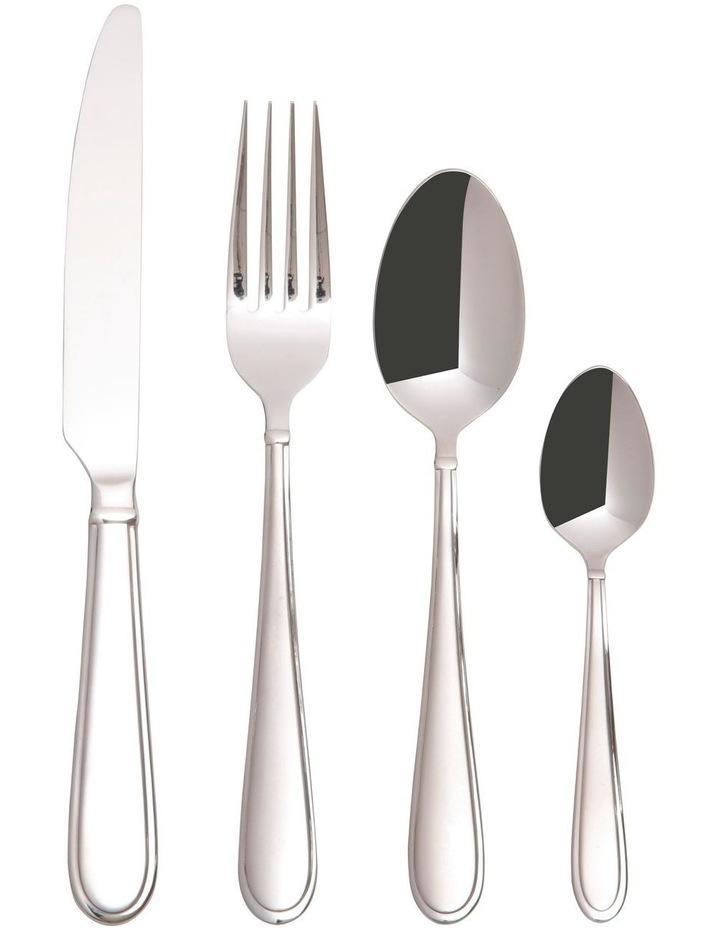 Westbury Cutlery Set 16pc Gift Boxed image 1