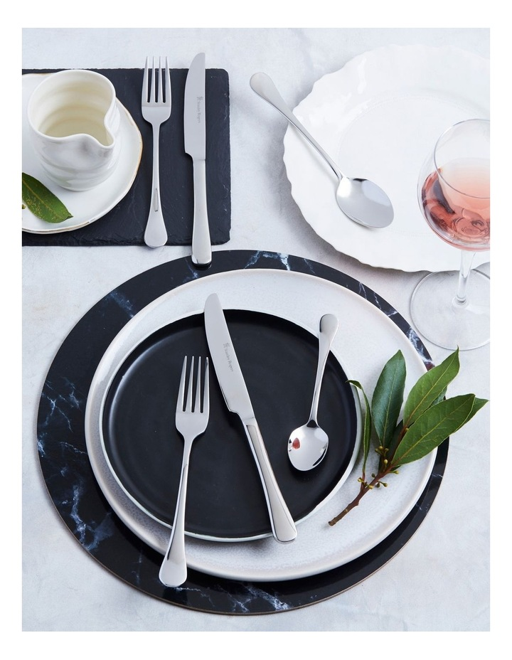 Manchester 88 Piece Cutlery Set image 6