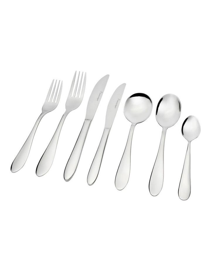 Noah 100 Piece Cutlery Set image 2