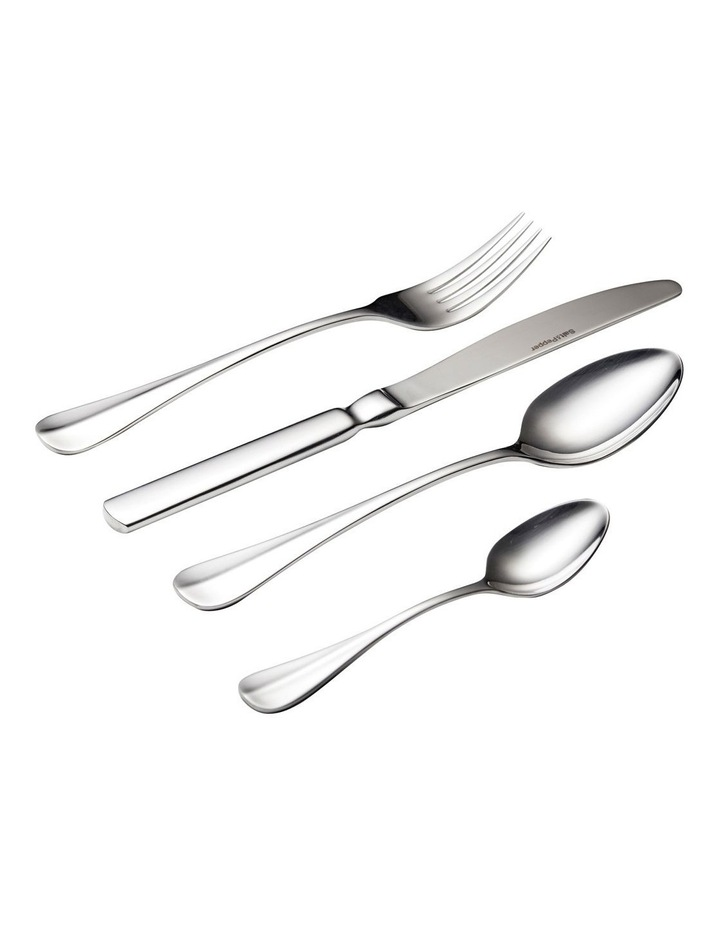 Zurich Cutlery Set - 24 Piece image 1