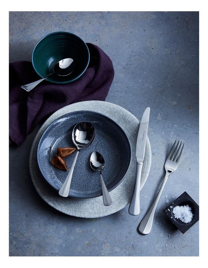 Baguette 30pc Cutlery Set image 3