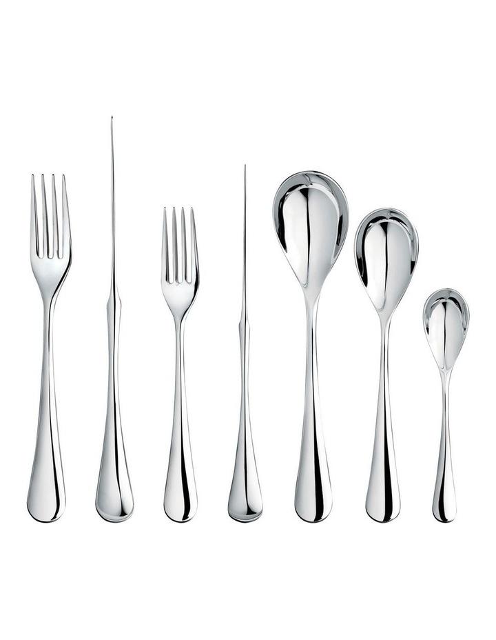 Ashbury Cutlery Set - 56 piece image 1