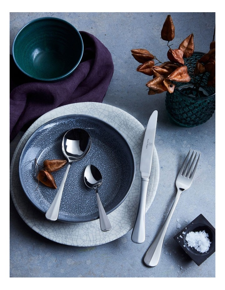 'Baguette' 88 Piece Cutlery Set image 2
