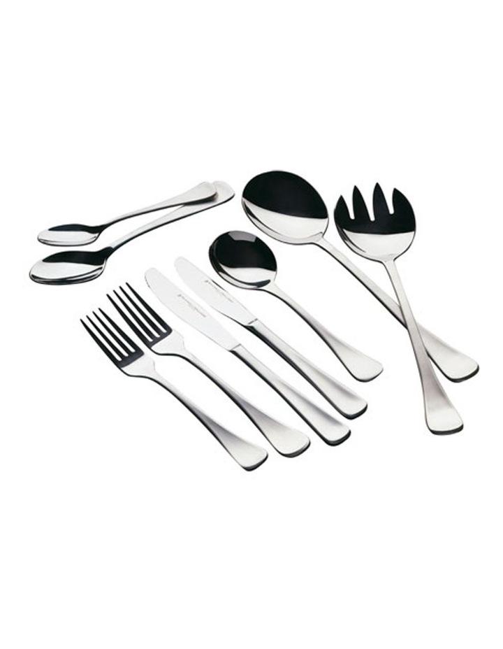 Cosmopolitan 58 Piece Cutlery Set image 1
