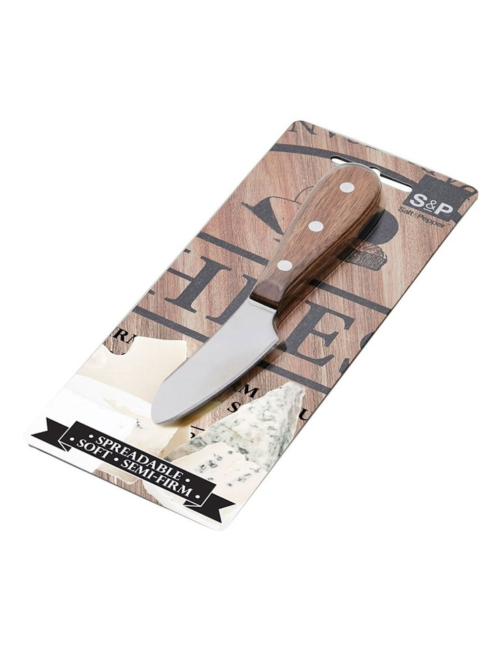 Fromage Spreader - 18cm image 2