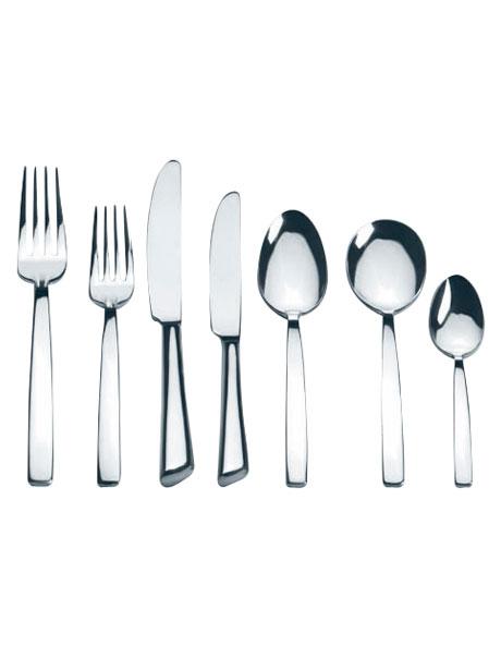 'Libra' 56 Piece Cutlery Set image 1