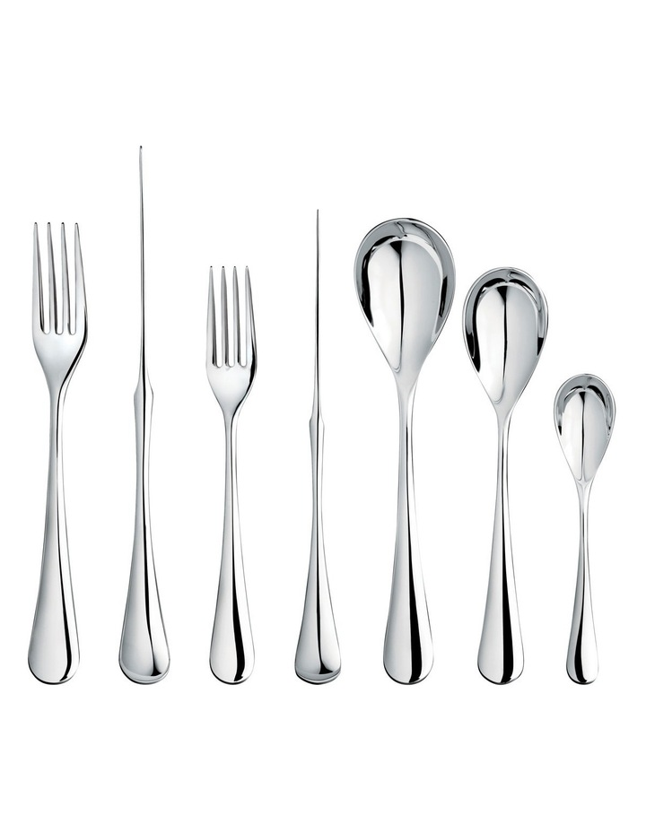 Ashbury 56 Piece Cutlery Set image 1