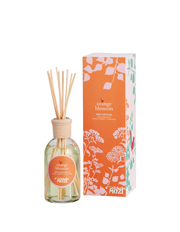 Mozi - Reed Diffuser - Red Wren