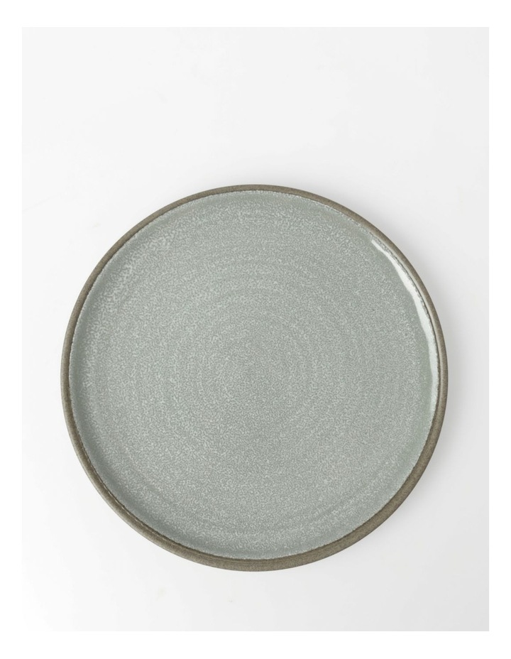 Simple Reactive Salad Plate image 1
