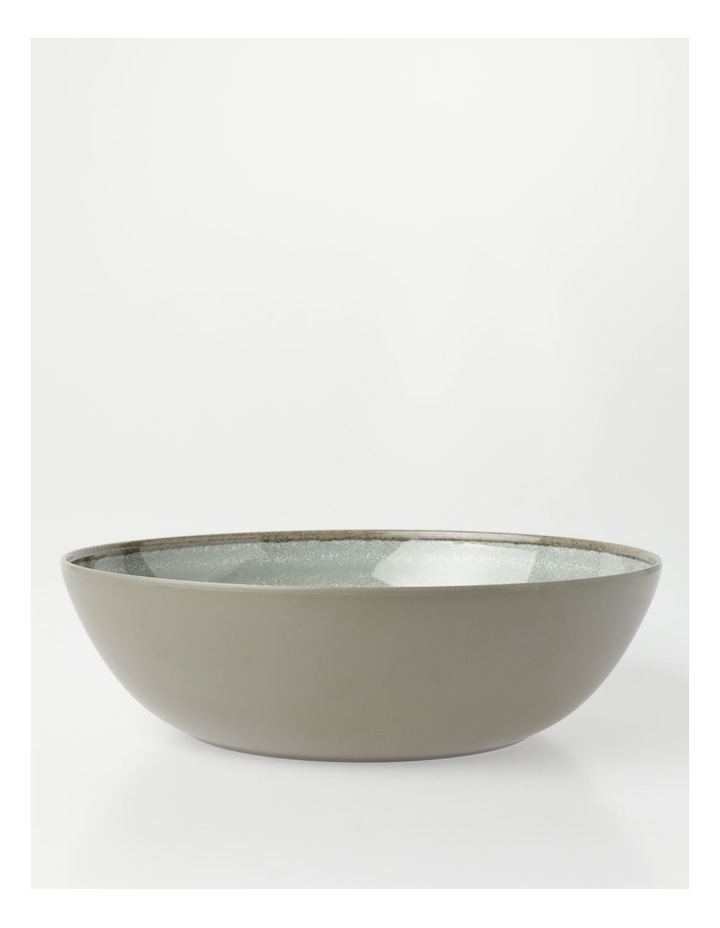 Simple Reactive Serve Bowl image 1