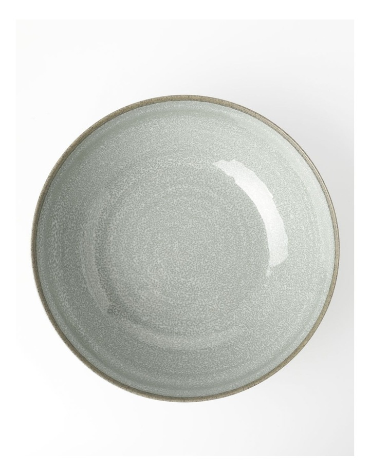 Simple Reactive Serve Bowl image 3