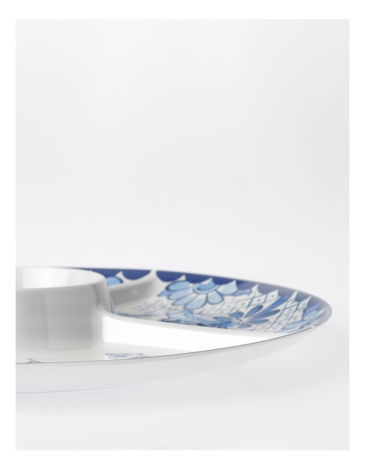 Casita Chip and Dip Platter image 3