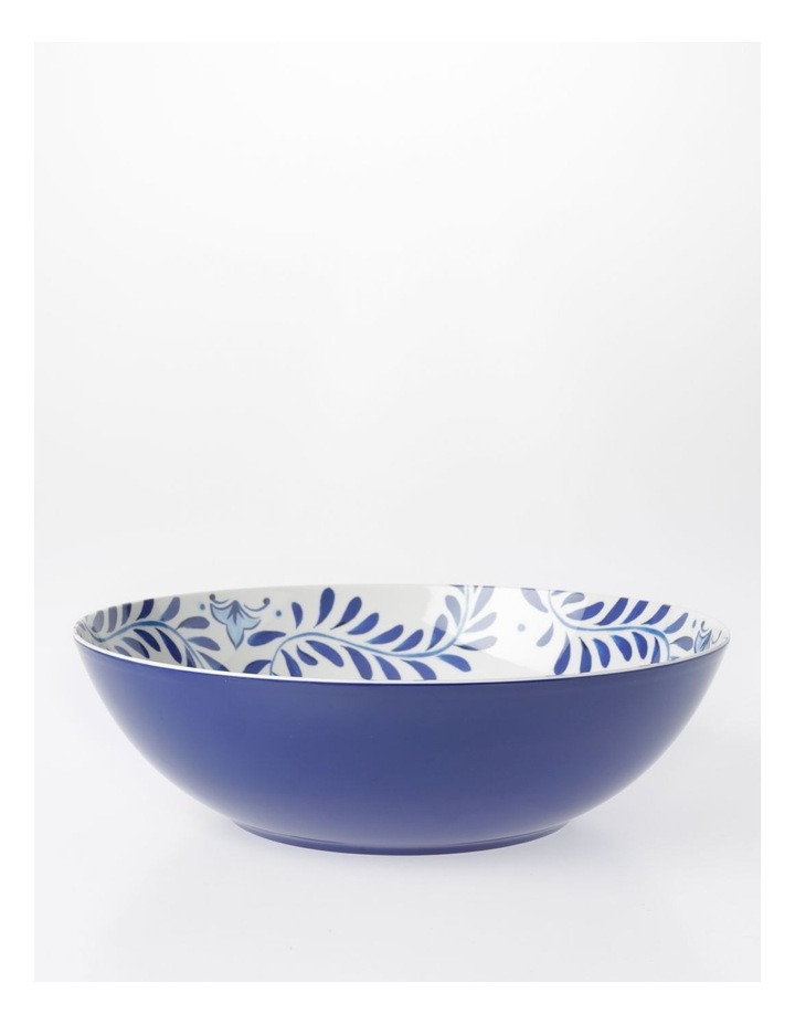 Casita Serve Bowl image 1