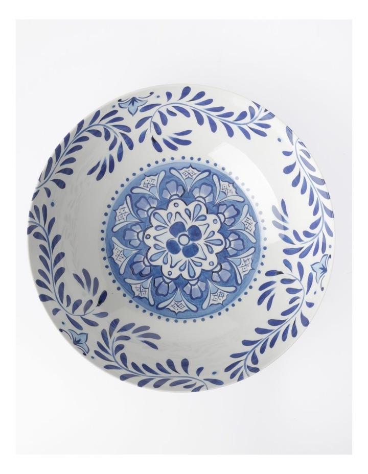 Casita Serve Bowl image 2