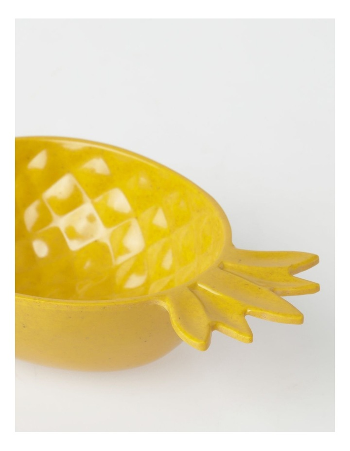 Pineapple Tidbit Bowl image 2
