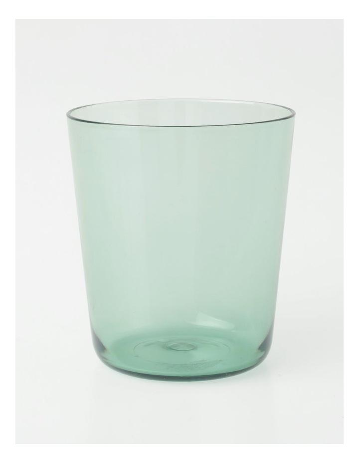 Simple DOF - Teal image 1