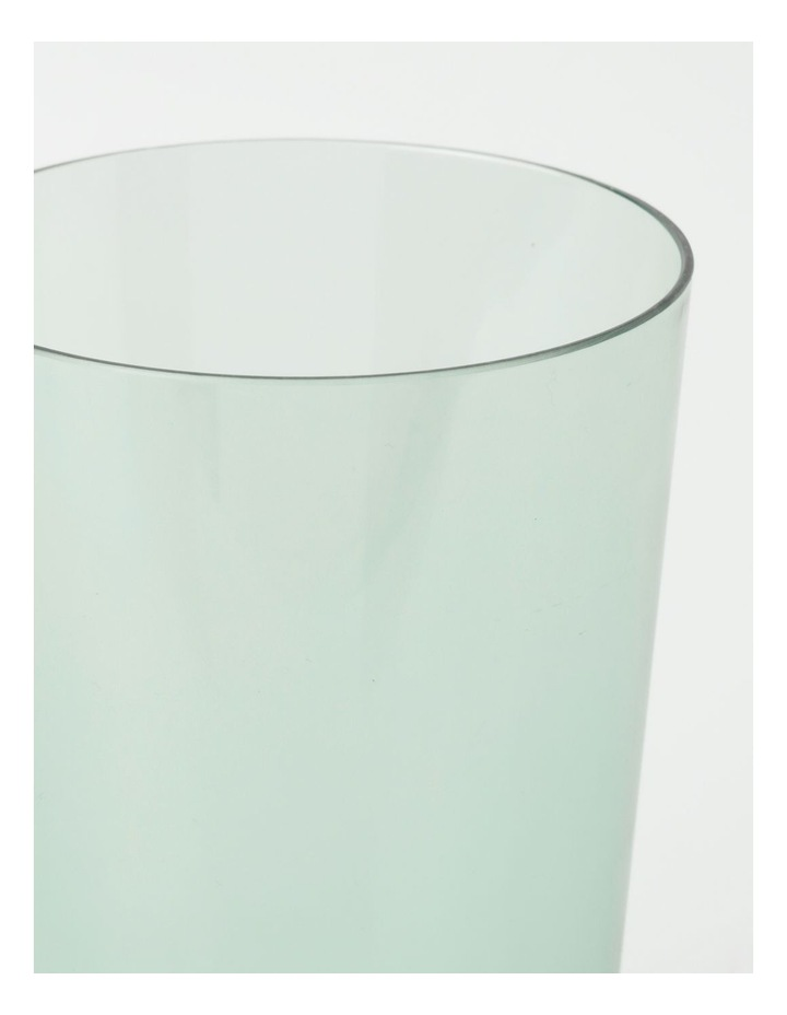 Simple Jumbo Highball - Teal image 2