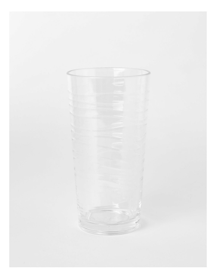 Currents Jumbo Cup image 1