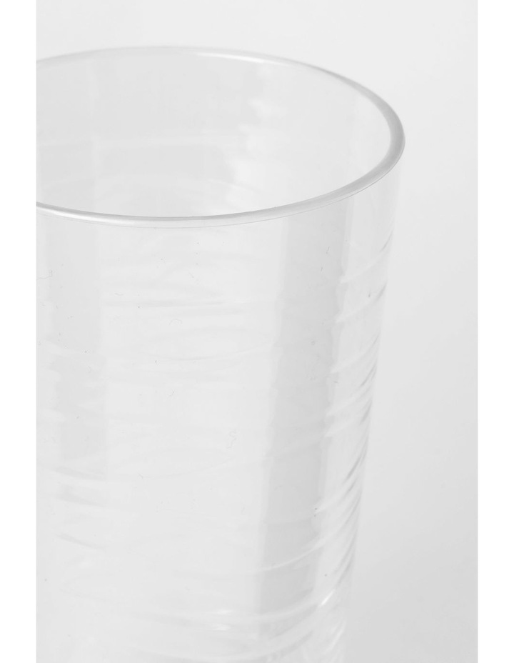 Currents Jumbo Cup image 2