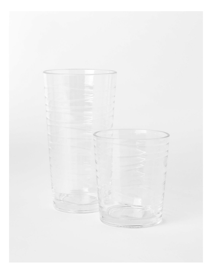 Currents Jumbo Cup image 3