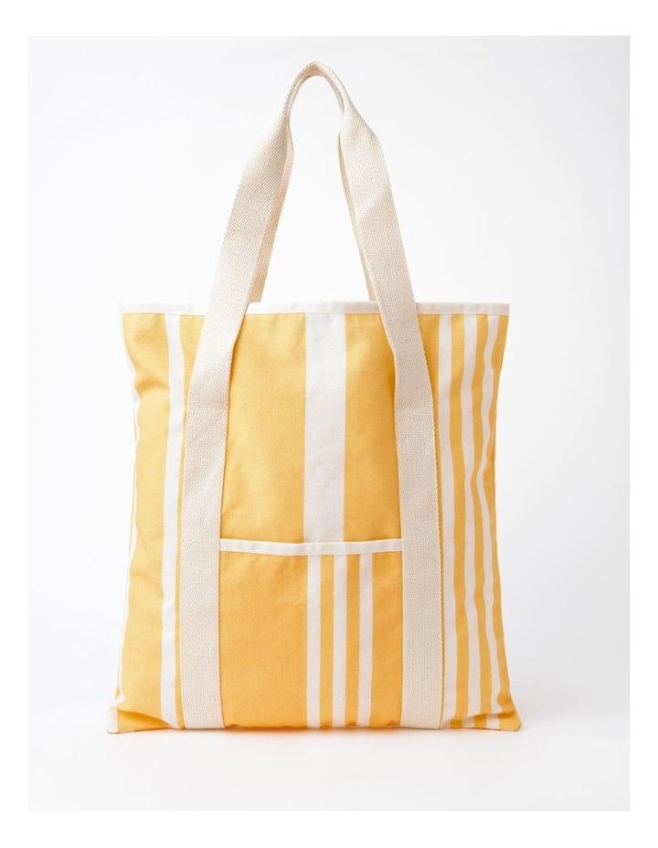 Daylight Tote Bag 45cmx42cm image 1
