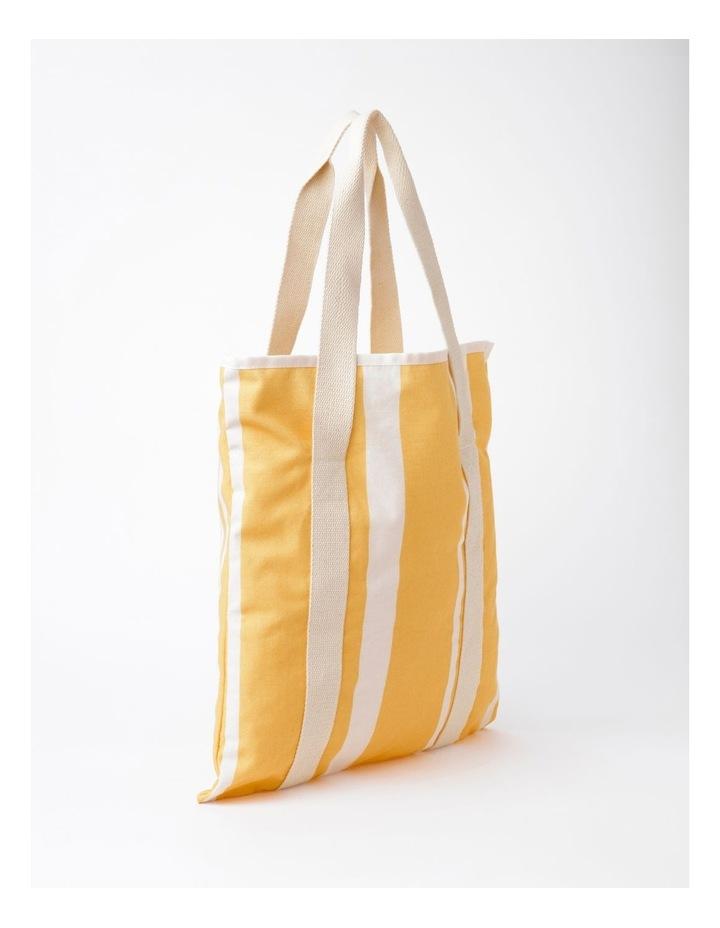 Daylight Tote Bag 45cmx42cm image 2
