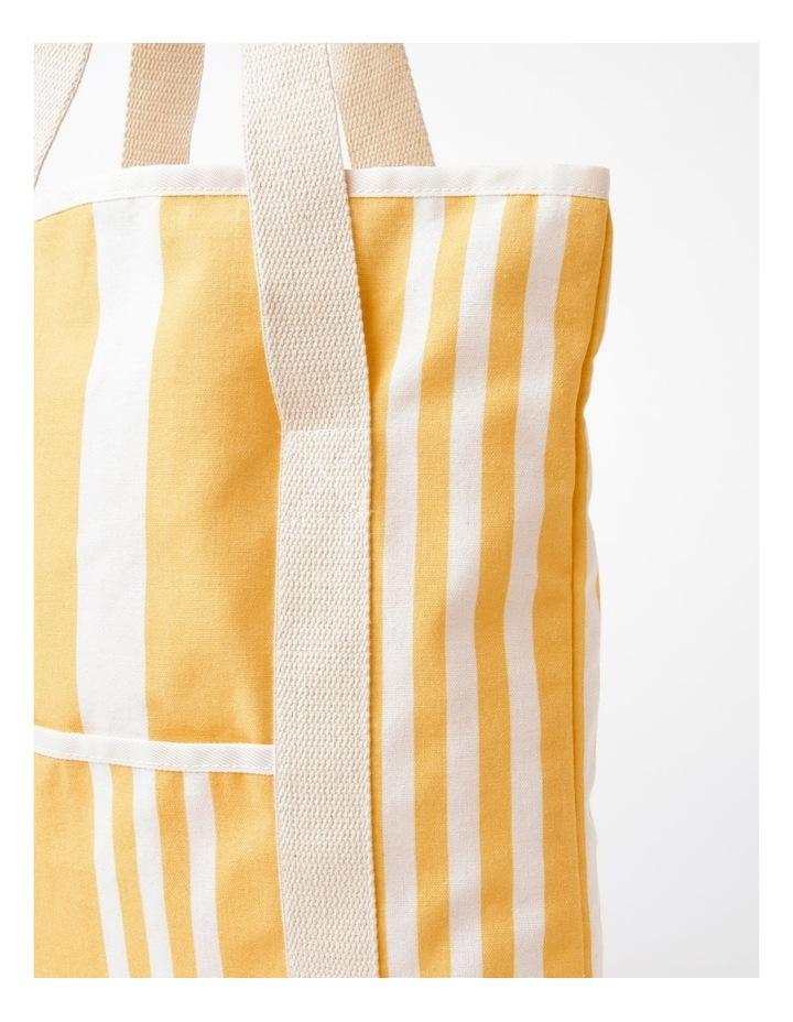 Daylight Tote Bag 45cmx42cm image 3