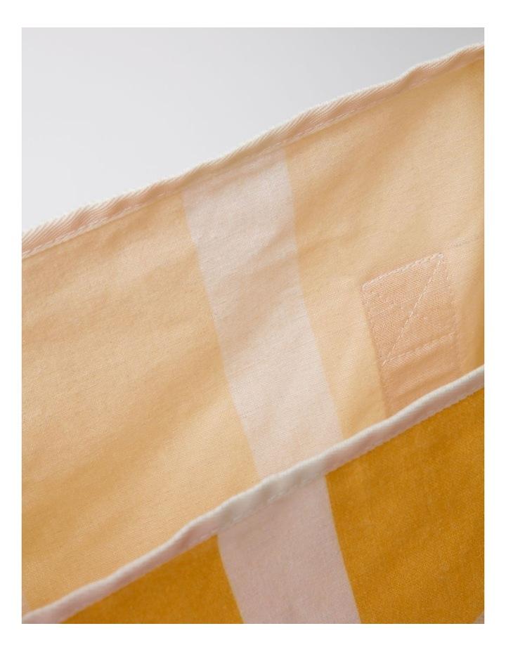 Daylight Tote Bag 45cmx42cm image 4