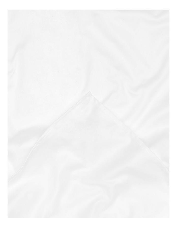 Everyday Damask Plain Tablecloth 300x180cm image 1