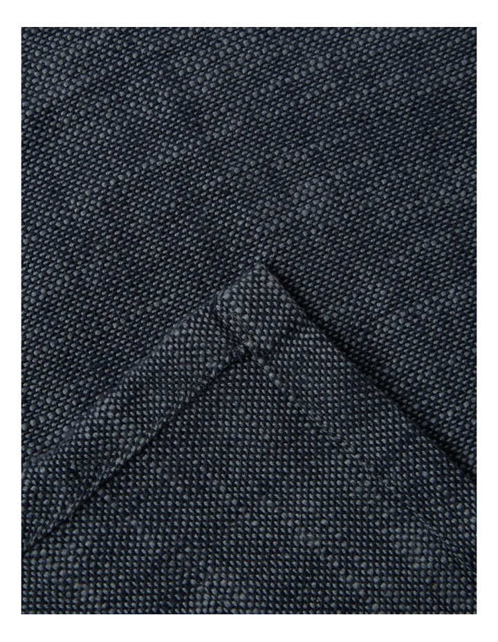 Lawson Cotton Denim Table Cloth 150 x 300cm image 1