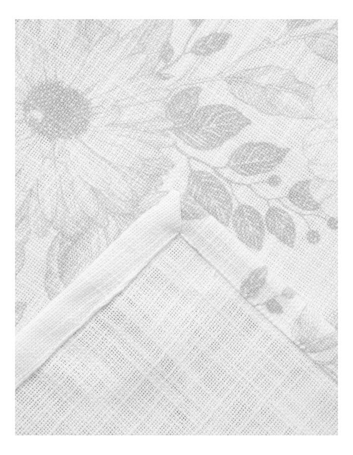 Helena Tablecloth image 1