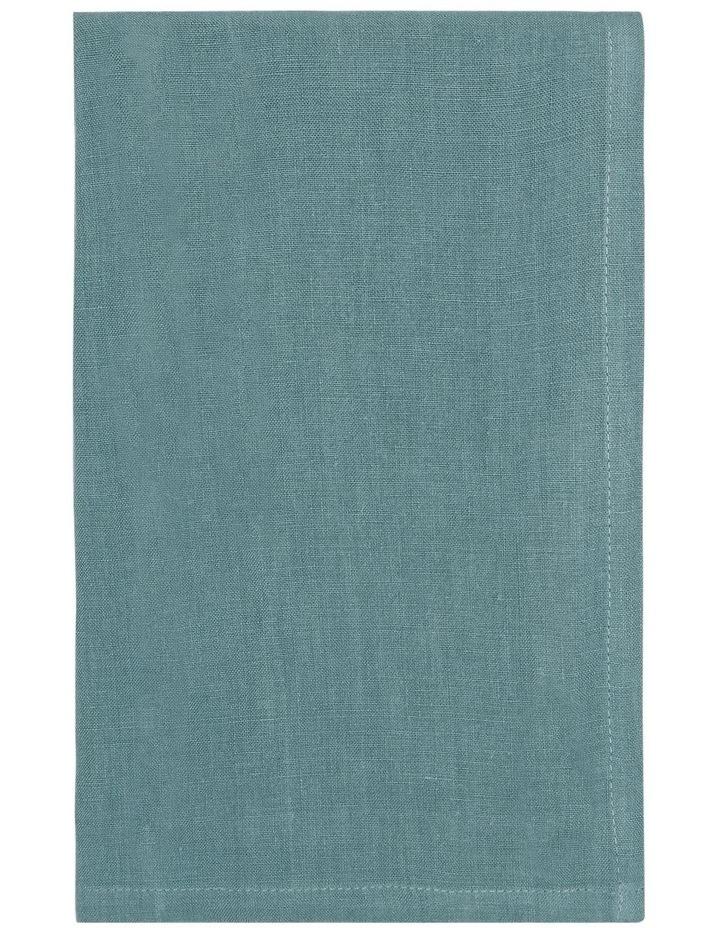 Belgian Linen Napkin 50x50cm image 1