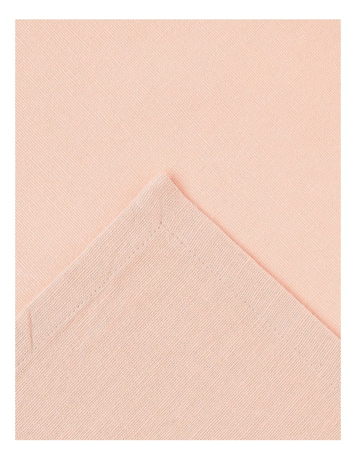 Manhattan Napkin set of 4 50 x 50cm Spanish Villa image 2