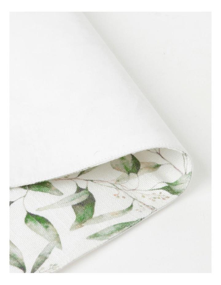 Eucalyptus Print Placemat image 2