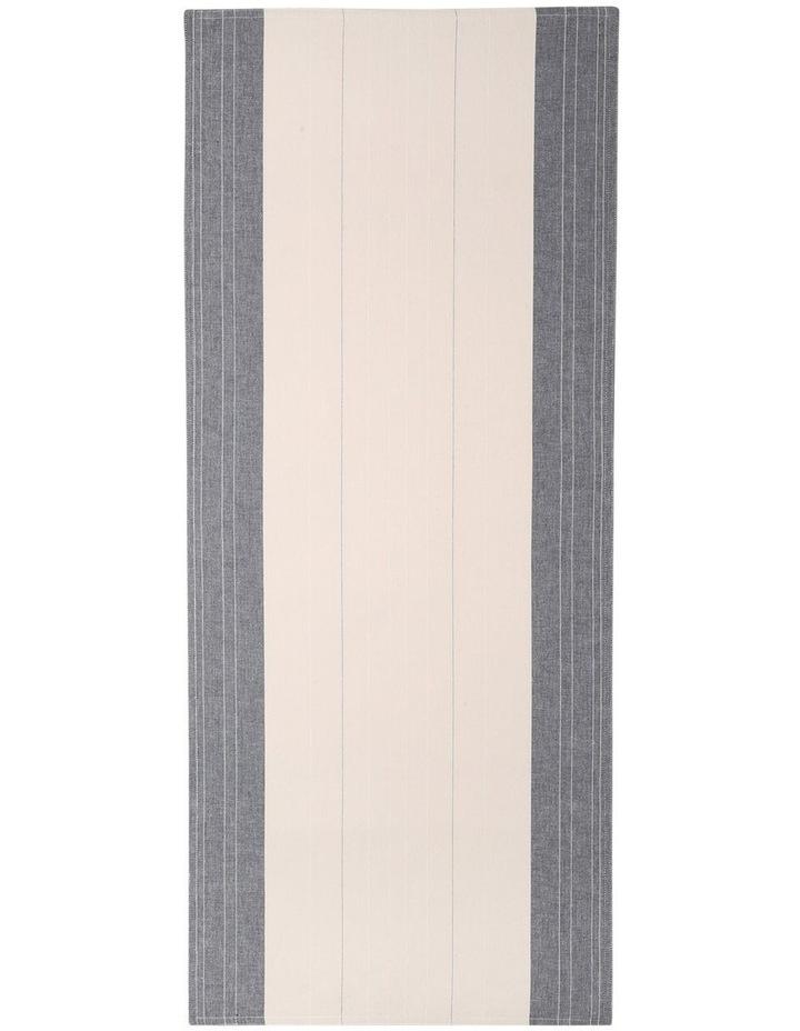 Otoway Stripe Table Runner 50x120cm image 1