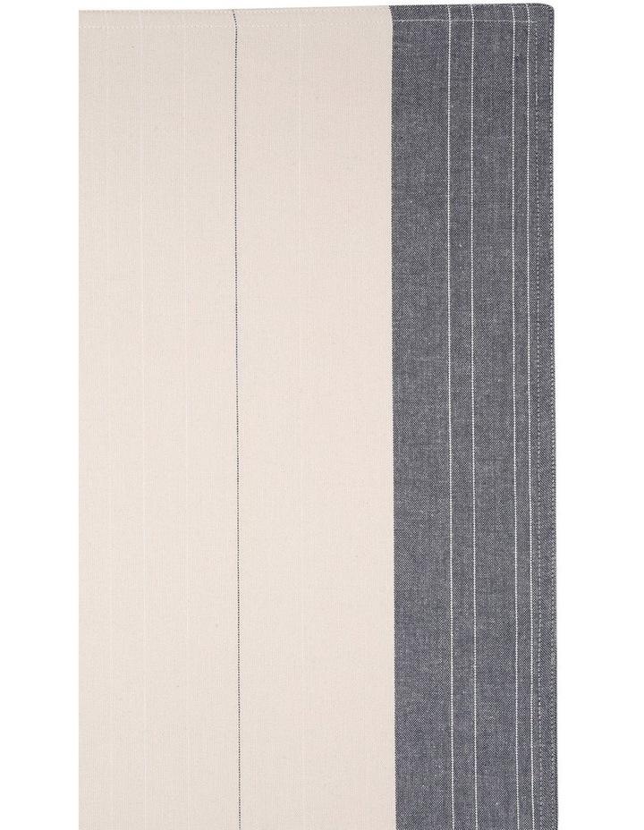 Otoway Stripe Table Runner 50x120cm image 2
