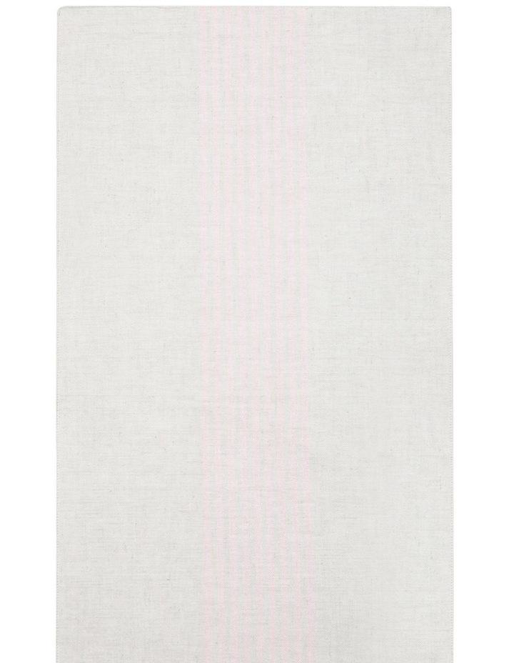 Freycinet Table Runner 35x140cm - Pink image 1