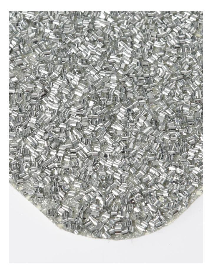 Bling Silver Runner image 2