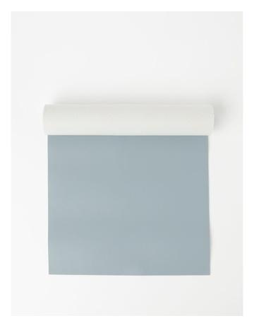 Spa Blue colour