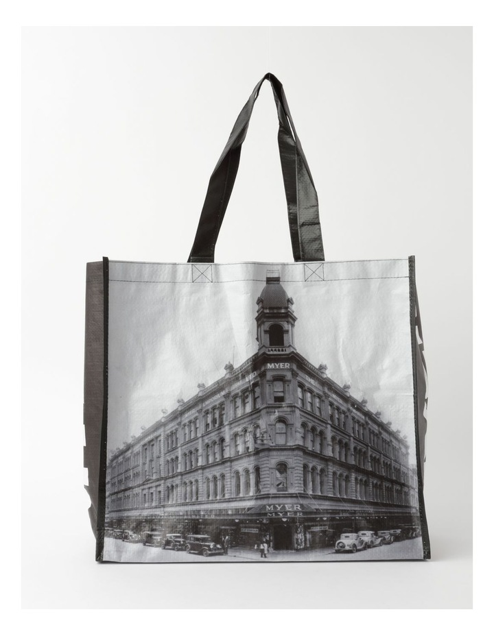 Shopping Bag Medium image 1
