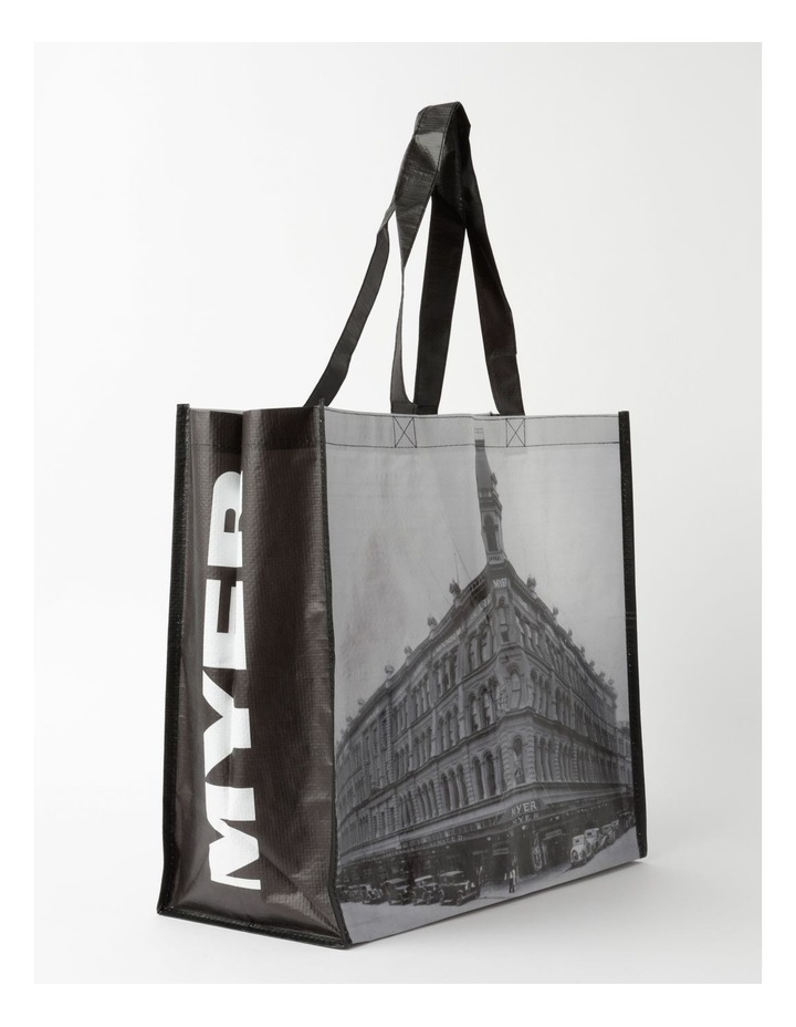 Shopping Bag Medium image 2