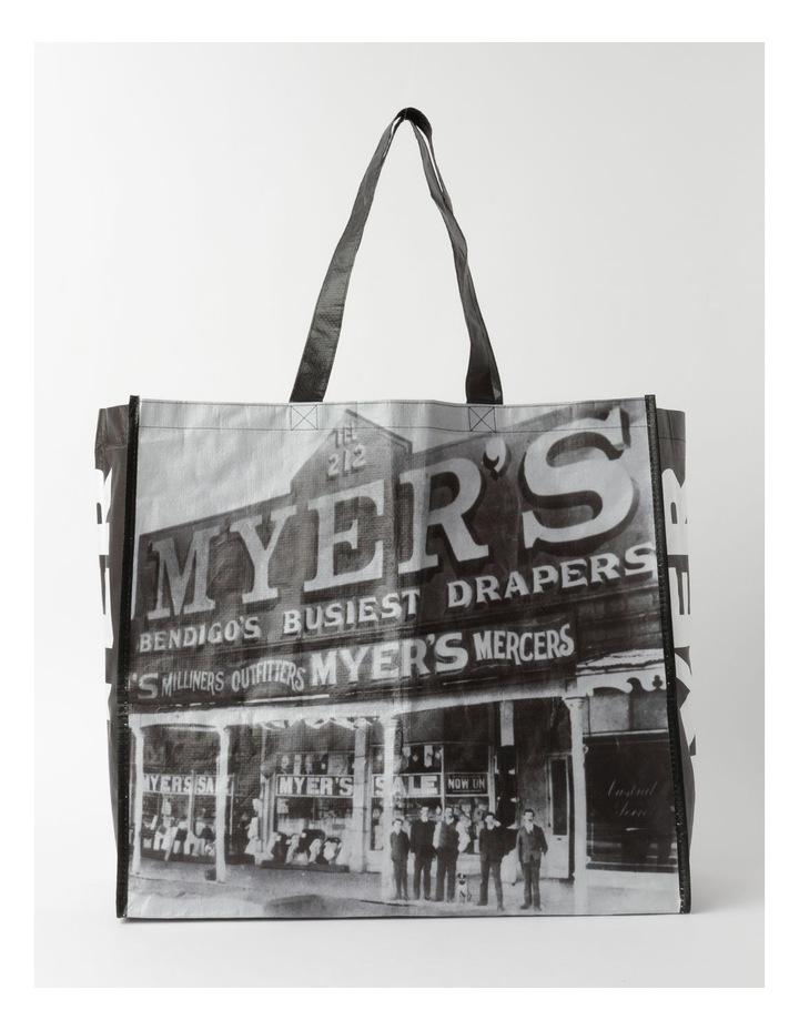 Shopping Bag Large image 1