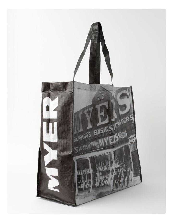 Shopping Bag Large image 2