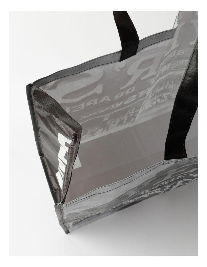 Shopping Bag Large image 4