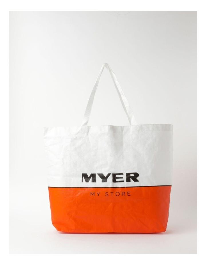 Shopping Bag 2020 Medium image 1