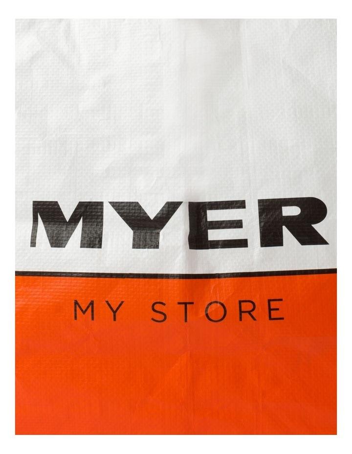 Shopping Bag 2020 Medium image 3